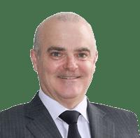 John Sharman